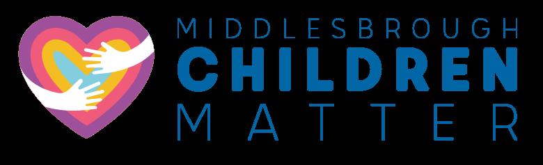 Middlesbrough Children's Services